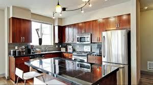 lighting ideas for kitchen home design 89 wonderful apartment size kitchen tables