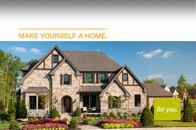 Fischer Homes Design Center Kentucky by Drees Homes Design Center The Ravenna By Drees Custom Homes Is