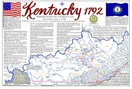 Map Of Kentucky And Ohio by Maps Of Owen County And Kentucky