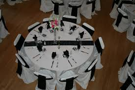 graduation decorations ideas graduation party centerpieces and how to use one best design for