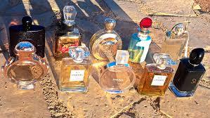 the 10 best of 2016 top 10 best feminine fragrances for 2016