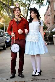 Fun Couples Halloween Costumes 12 Fun Couples Halloween Costume Ideas Love Disorganized