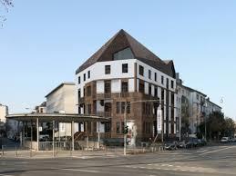 fh frankfurt architektur 01 villa jpg