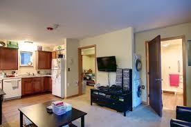 Efficient Apartment Homelink Winter 2014 Horizons Soda Creek Apts