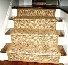 Rug Runner For Stairs Decorating Stair Runners As Carpets U0026 Interiors Ideas For Modern