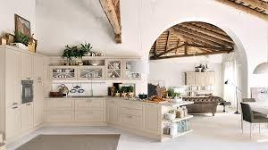installation de cuisine pose de cuisine équipée lube à mulhouse alsace la bottega