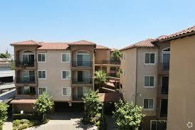 senior appartments cantabria senior apartments rentals panorama city ca
