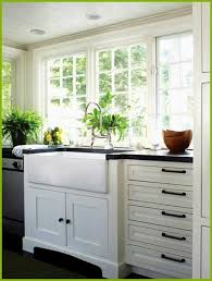 kitchen cabinet pulls on white cabinets kitchen cabinet pulls white cabinets cabinet pulls white