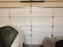 Interior Door Insulation Best 25 Door Insulation Ideas On Pinterest Diy Garage Door