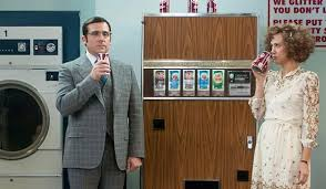 Anchorman 2 Quotes Blind Image Gallery Of Anchorman 2 Quotes Brick And Chani