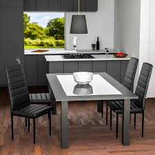 tavoli per sala da pranzo tavoli per cucina offerte et deal su onde culturali