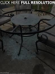 Patio Table Repair Parts by Sams Club Patio Furniture Replacement Parts Home Outdoor Decoration