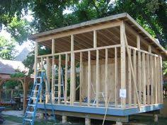 How To Build A Shed Design by How To Build A Storage Shed For More Free Shed Plans Here Is A