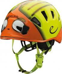 Best Backyard Zip Line Kits by Zipline Helmets