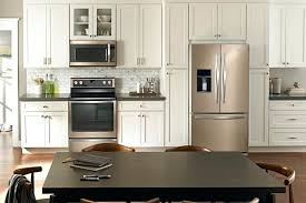 newest kitchen appliances what is the most popular color for kitchen appliances fenzy me