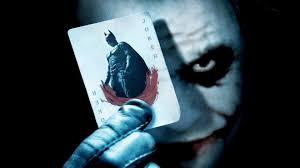 batman joker wallpaper photos batman joker card wallpapers hd wallpapers id 10926