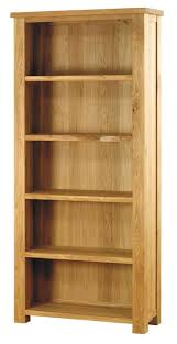 tall narrow oak bookcase 31 best bookcases images on pinterest bookcases large bookcase