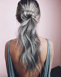Best Colors 2017 The Best Summer 2017 Hair Color Ideas To Try Glamour
