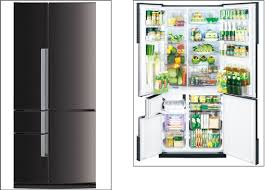 mitsubishi electric refrigerator холодильники mitsubishi electric mr zr692w db