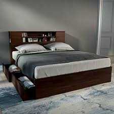 Beds Buy Wooden Bed Online In India Upto 60 Off by Unique Bed Design Images Interesting On Unique Buy Double Beds