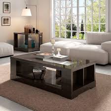 game table da5001 hurtado game room from furnitureland south