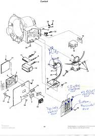 onan rv generator wiring diagram image of new parts manual in 6 5