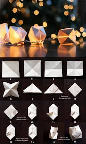 christmas lights in bedroom bedroom decorating with string lights indoors christmas light
