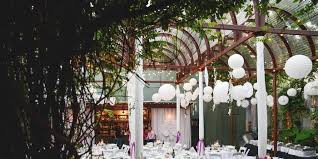 wedding venues in houston tx weddings at avantgarden weddings get prices for wedding venues in tx