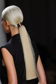 338 best paris hairstyle images on pinterest accessories