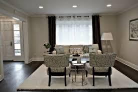Rugs For Dark Floors 2017 Hardwood Flooring Trends 13 Trends To Follow The Flooring