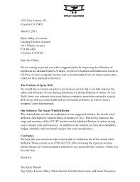 cover letter explanation medical case study games sample of