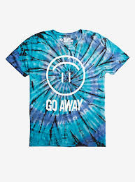 funny graphic tees shop t shirts for guys and girls online