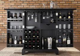 corner bar cabinet black home bar cabinet black design jbeedesigns outdoor home bar