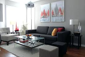 small living room ideas pictures small living room ideas ikea amazing living room ideas furniture