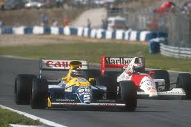 f1 cars for sale f1 car for sale 1990 williams fw13b chassis 08 retro race cars