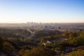 the best city views in la for when you u0027re feeling lazy