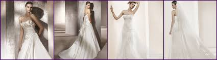 wedding dresses middlesbrough laura day bridalwear