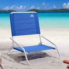 Beach Lounge Chair Umbrella Furniture Colorful Big Kahuna Beach Chair For Beautiful Outdoor