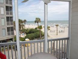 Rent A Beach House In Myrtle Beach Sc by Pelican U0027s Watch 208 9570 Shore Drive Myrtle Beach Sc