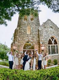 wedding venues tx wedding venue fredericksburg tx 100 year chapel fredericksburg