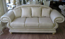 Leather Sofas Cannock Italian Leather Suites Sofas Couches Fabric Suites Uk
