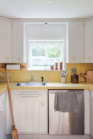 cream cabinet kitchen painting unfinished oak cabinets kitchen photos cream cabinets