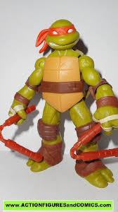 66 juguetes infancia images childhood