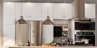 ikea high gloss kitchen cabinets high gloss white kitchen cabinets ringhult series ikea