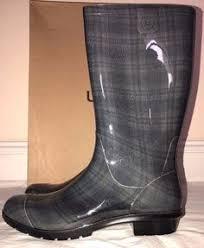 womens ugg boots size 10 ugg australia womens burgundy mini boots