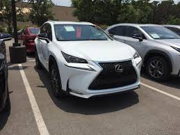 lexus is 200t wiki waiting to be prepped 2016 lexus f sport 200t it u0027s 98 and i got