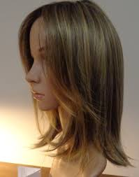 light in the box wig reviews elle wig by jon renau wig reviews
