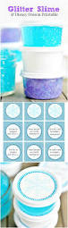 best 25 frozen crafts ideas on pinterest olaf snowman disney
