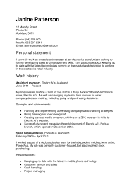 fax cover sheet resume short sale fax cover letter accounting resume cover letter short sale fax cover letter email cover letter for job letters idea email cover letter for