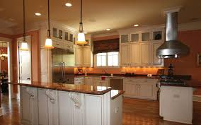luxury kitchen floor plans kitchen feng shui house plans and more